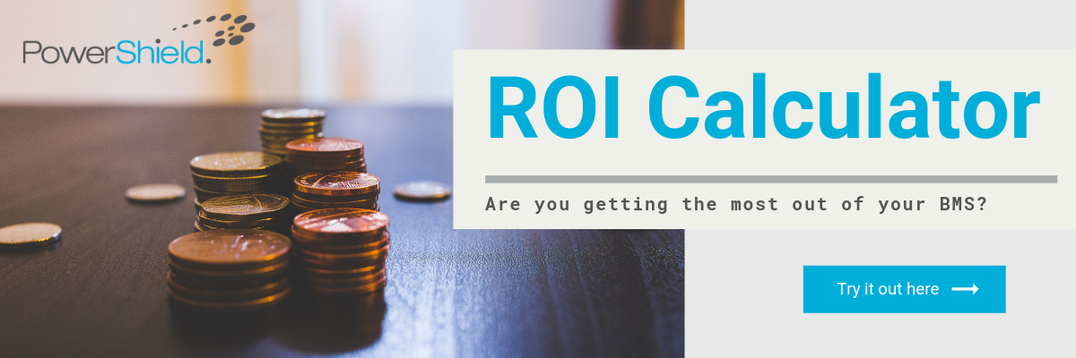 Copy of ROI email Header (1)