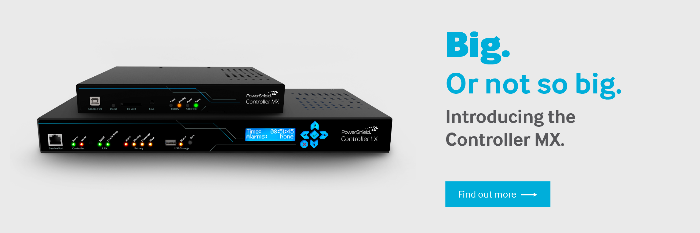 ControllerMX Homepage Banner Oct2019-01 (3)