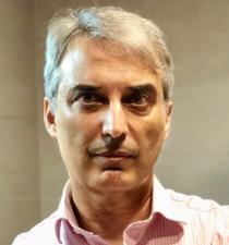 Miguel Berros | PowerShield
